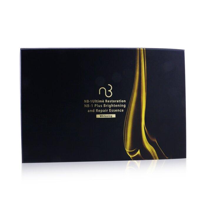 [NaturalBeauty] 브라이트닝 앤 리페어 에센스