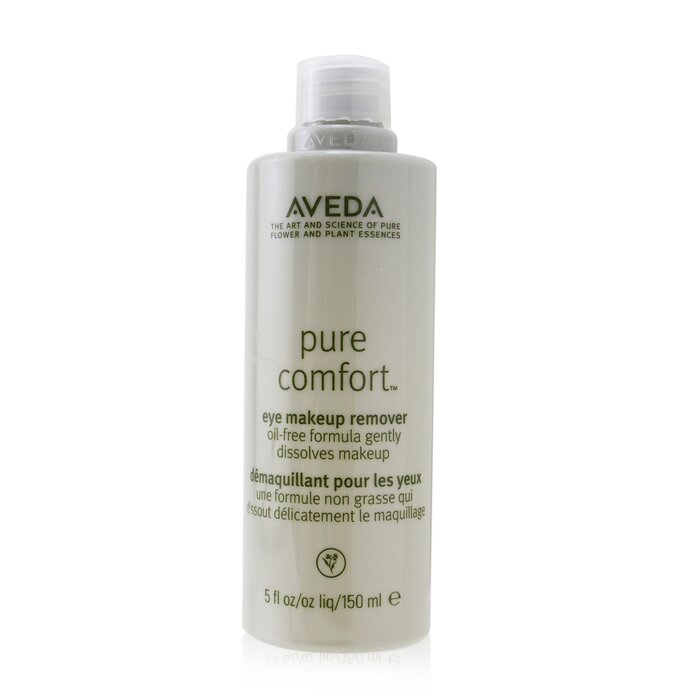 [아베다] Pure Comfort Eye Makeup Remover