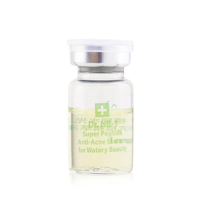 [NaturalBeauty] Dr. NB-1 슈퍼 펩타이드 안티 애크니 에센스