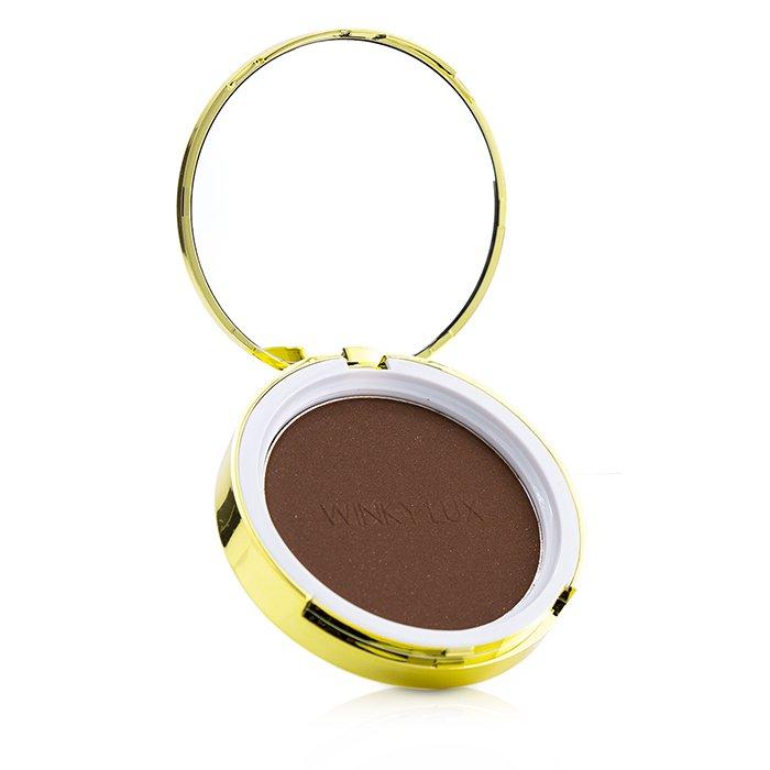 [윙키럭스] 커피 센티드 브론저 - # 에스프레소