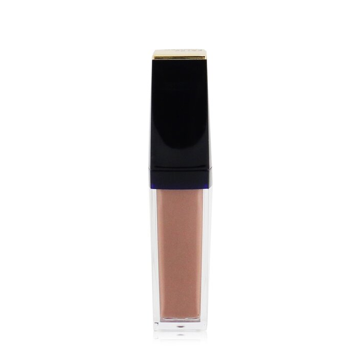 [에스티로더] 퓨어 컬러 엔비 페인트 온 리퀴드 립컬러 - # 102