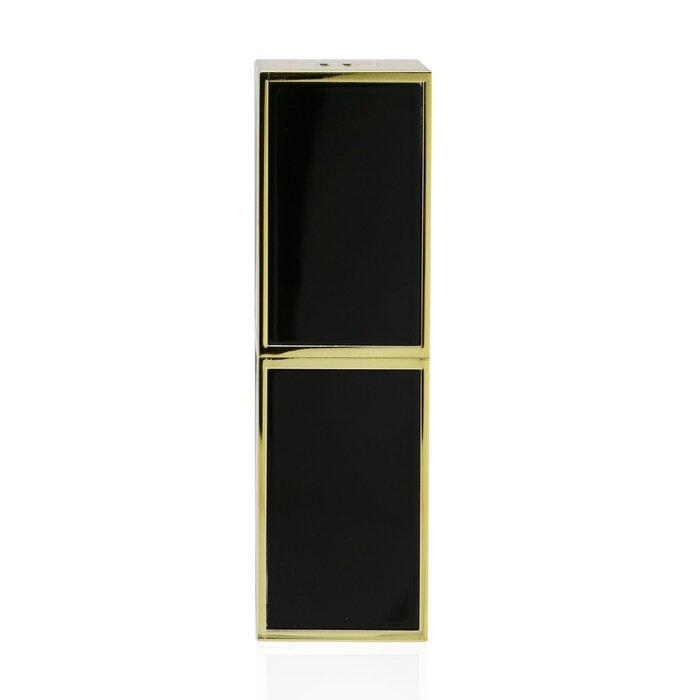 [톰포드] 립 컬러 - # 303 엠파이어