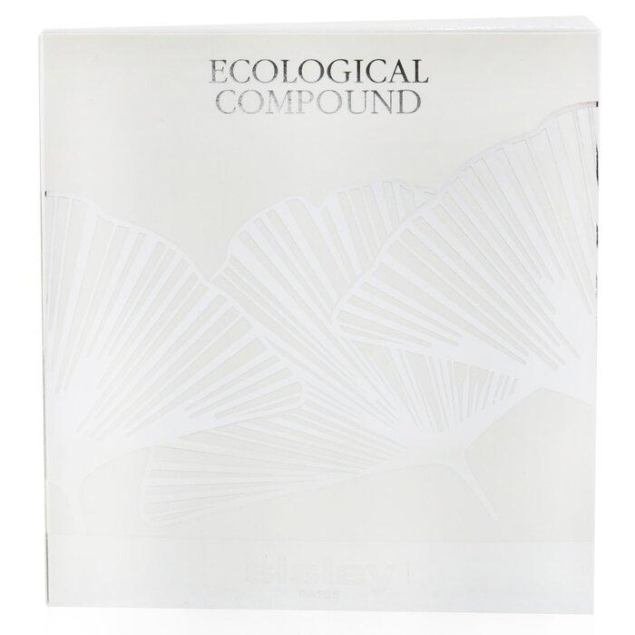 [시슬리] 에콜로지컬 컴파운드 4종 세트