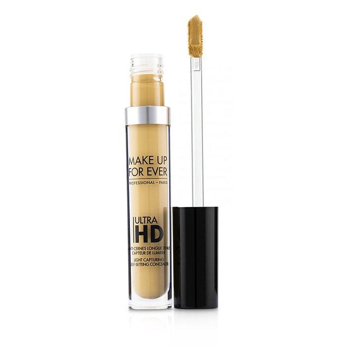 [메이크업포에버] UHD 컨실러 - # 34 (Golden Sand)