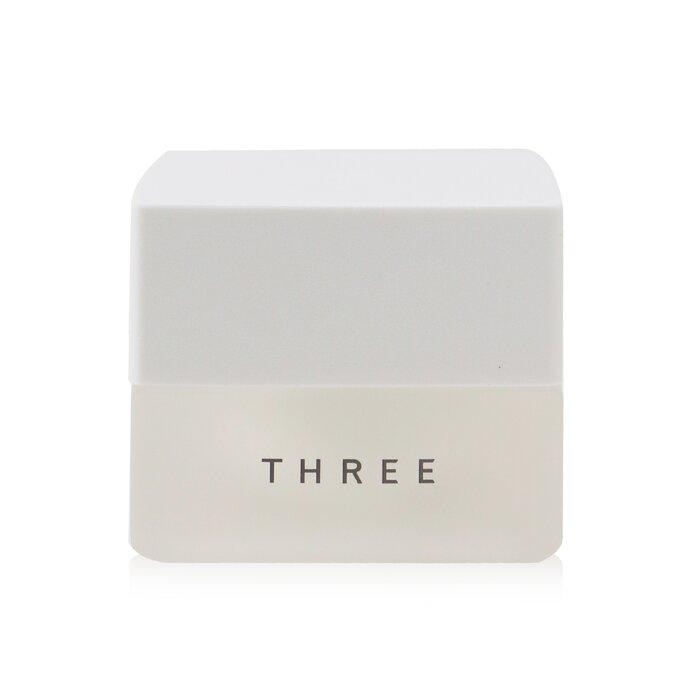 [THREE] 밸런싱 크림
