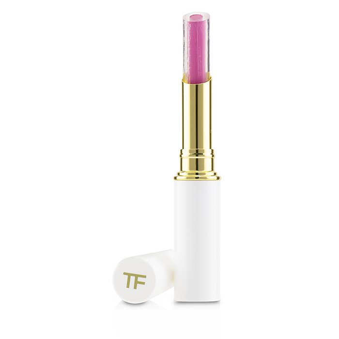 [톰포드] 립 젤리 - # Z07 몰디브 (핑크)