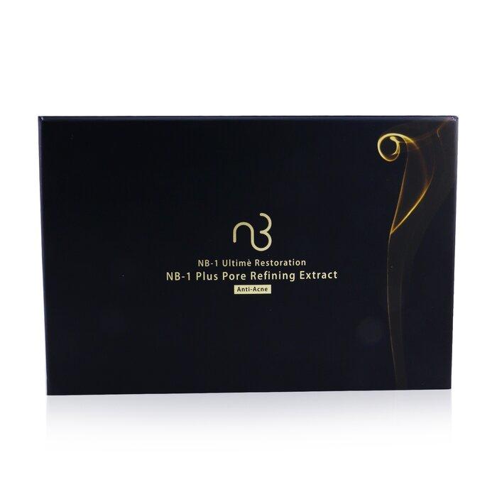 [NaturalBeauty] 포어 리파이닝 엑스트렛