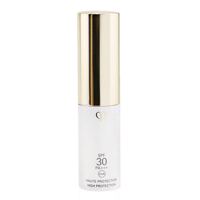 [끌레드뽀] UV 프로텍티브 립 트리트먼트 SPF 30