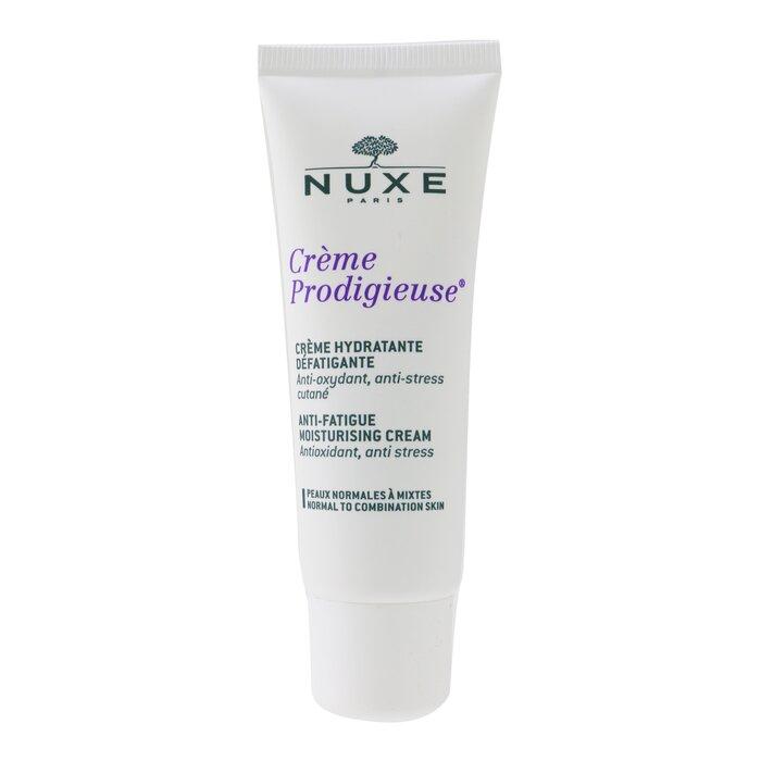 [눅스] Creme Prodigieuse Anti-Fatigue Moisturizing Cream (Box Slightly Damaged)