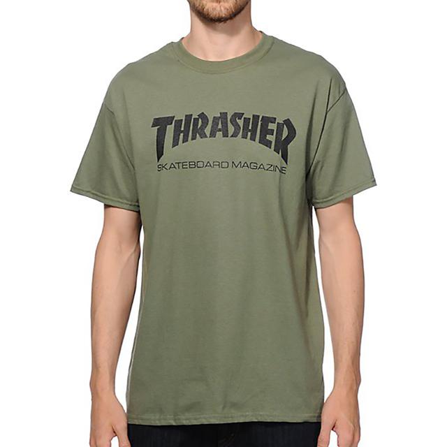 Thrasher-Skate-Mag-T-Shirt-_254075.jpg