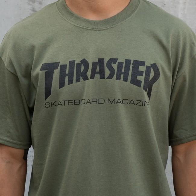 th-t-skatemag-green_thumb_dsc6745.jpg