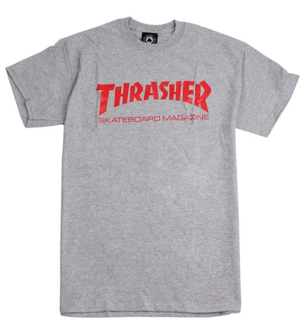 thrasher-magazine-t-shirt-grey-red.jpg