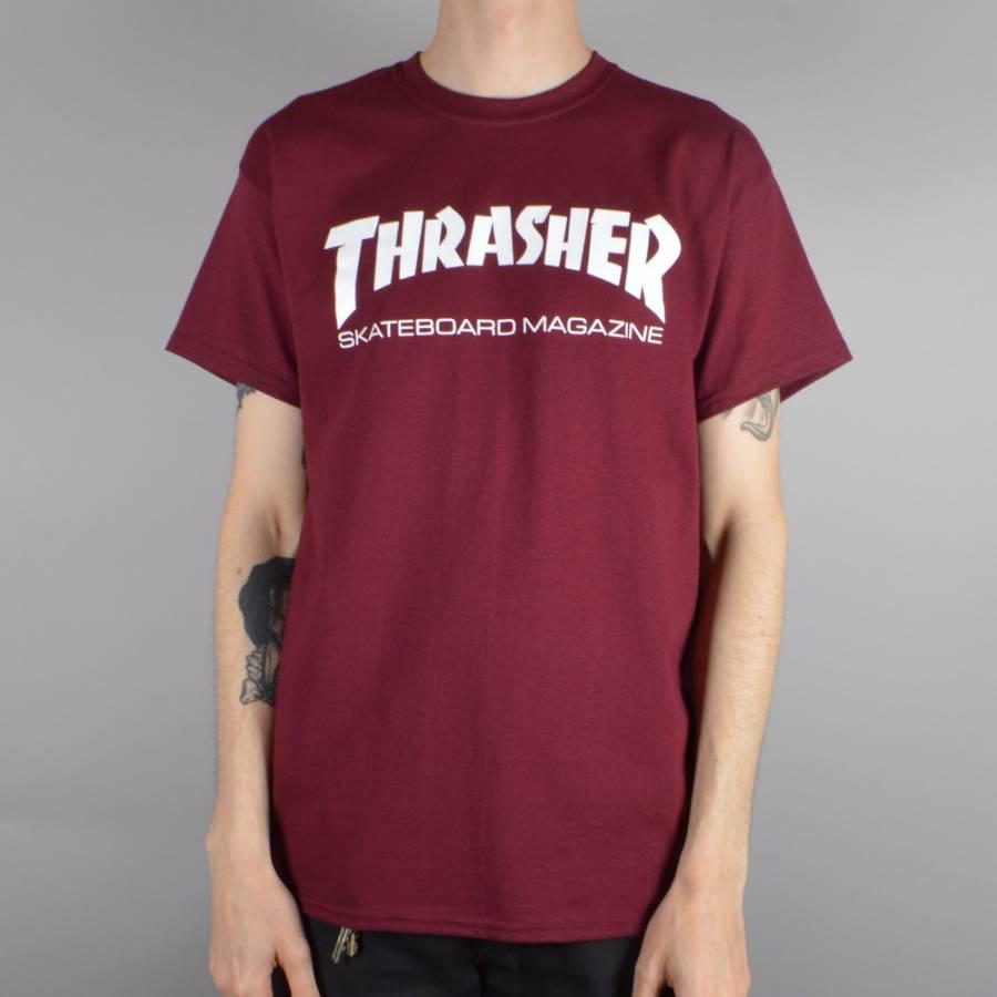 thrasher-skate-mag-t-shirt-maroon-p24874-61162_zoom.jpg