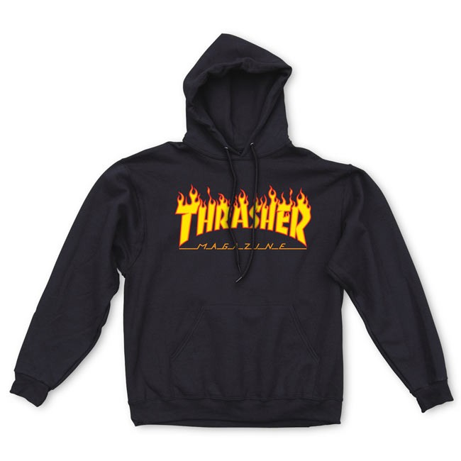 thrasher_flame_black_hoodie_web_650px.jpg