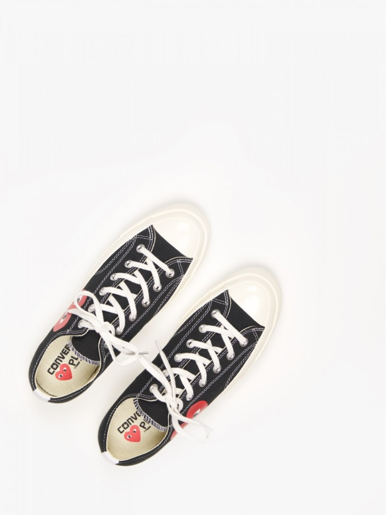 converse-x-comme-des-garcons-play-new-chuck-taylor-low-5-760x1013.jpg