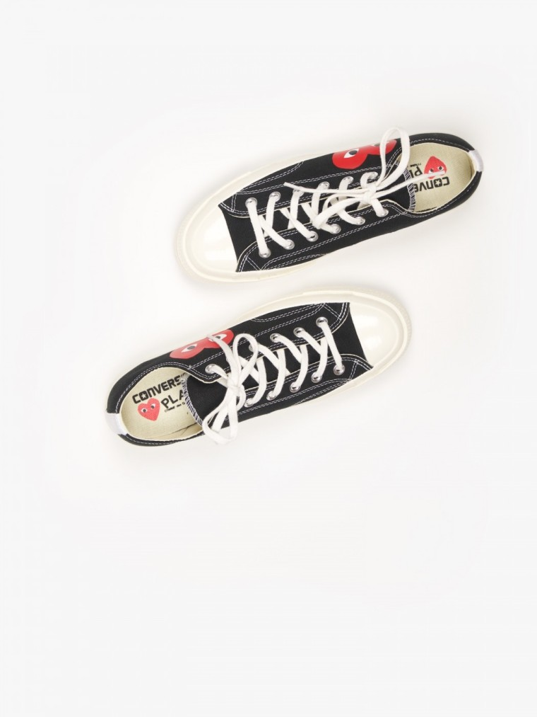 converse-x-comme-des-garcons-play-new-chuck-taylor-low-8-760x1013.jpg