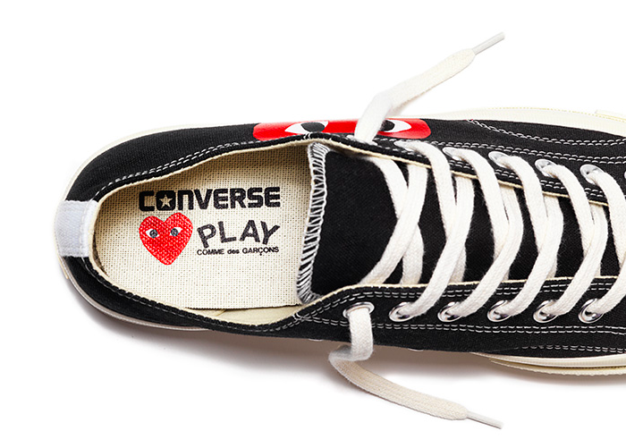 Converse-x-PLAY-COMME-des-GARCONS-Chuck-Taylor-All-Star-70-Collection-4.png