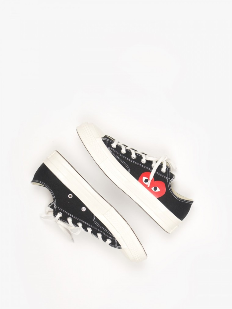 converse-x-comme-des-garcons-play-new-chuck-taylor-low-7-760x1013.jpg