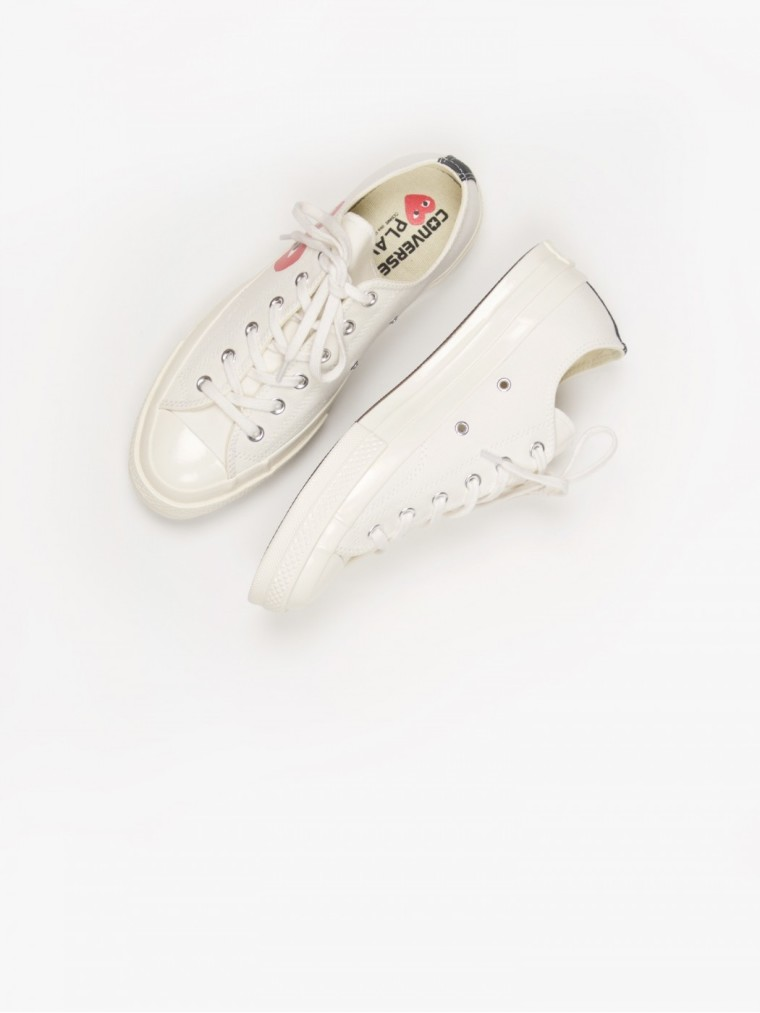 converse-x-comme-des-garcons-play-new-chuck-taylor-low-2-760x1013.jpg