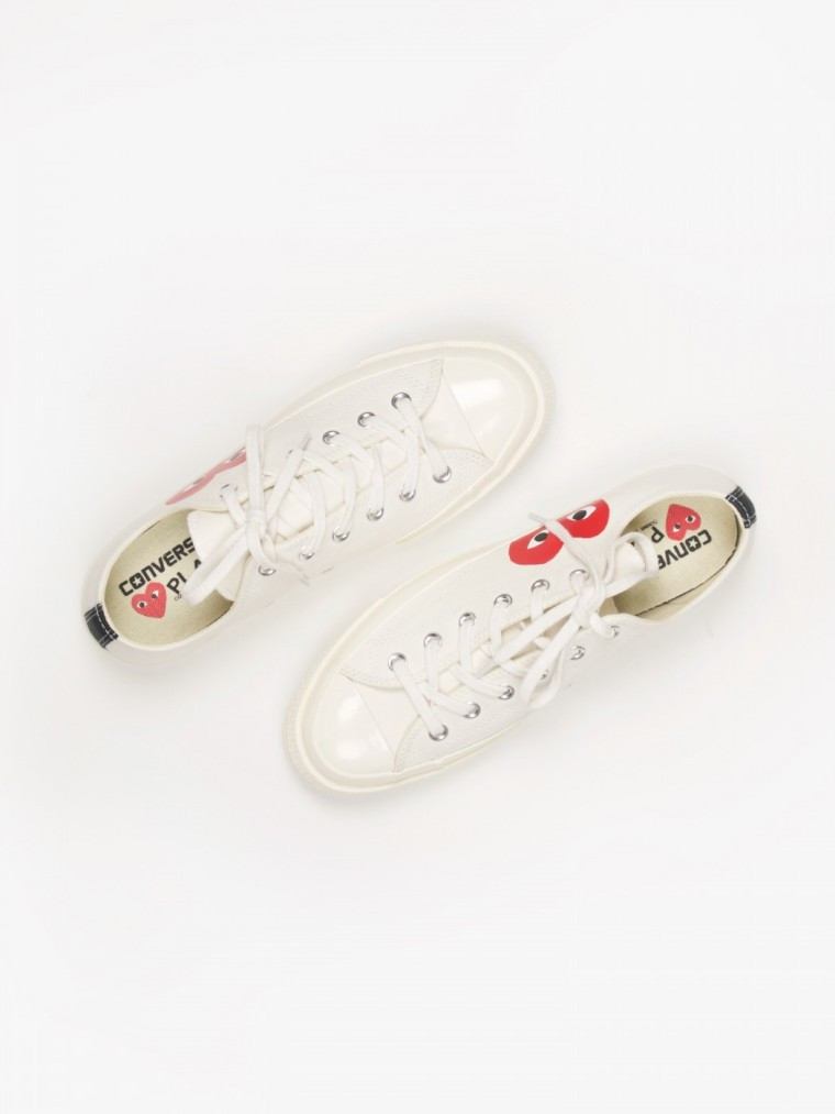 converse-x-comme-des-garcons-play-new-chuck-taylor-low-4-760x1013.jpg