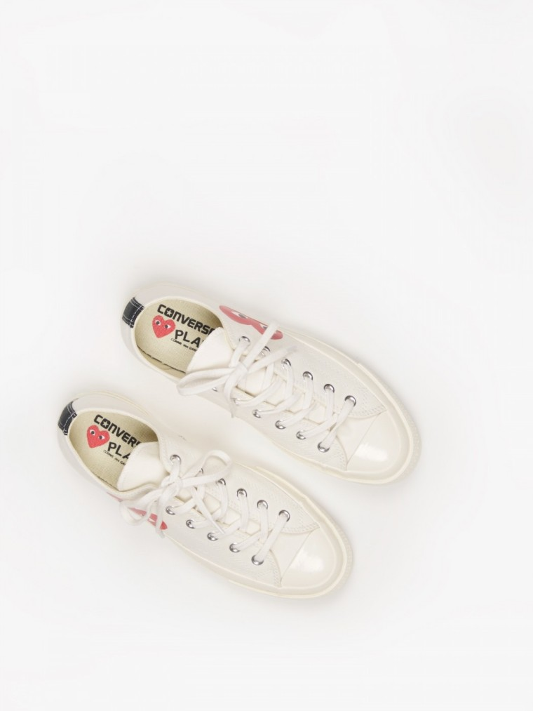 converse-x-comme-des-garcons-play-new-chuck-taylor-low-760x1013.jpg