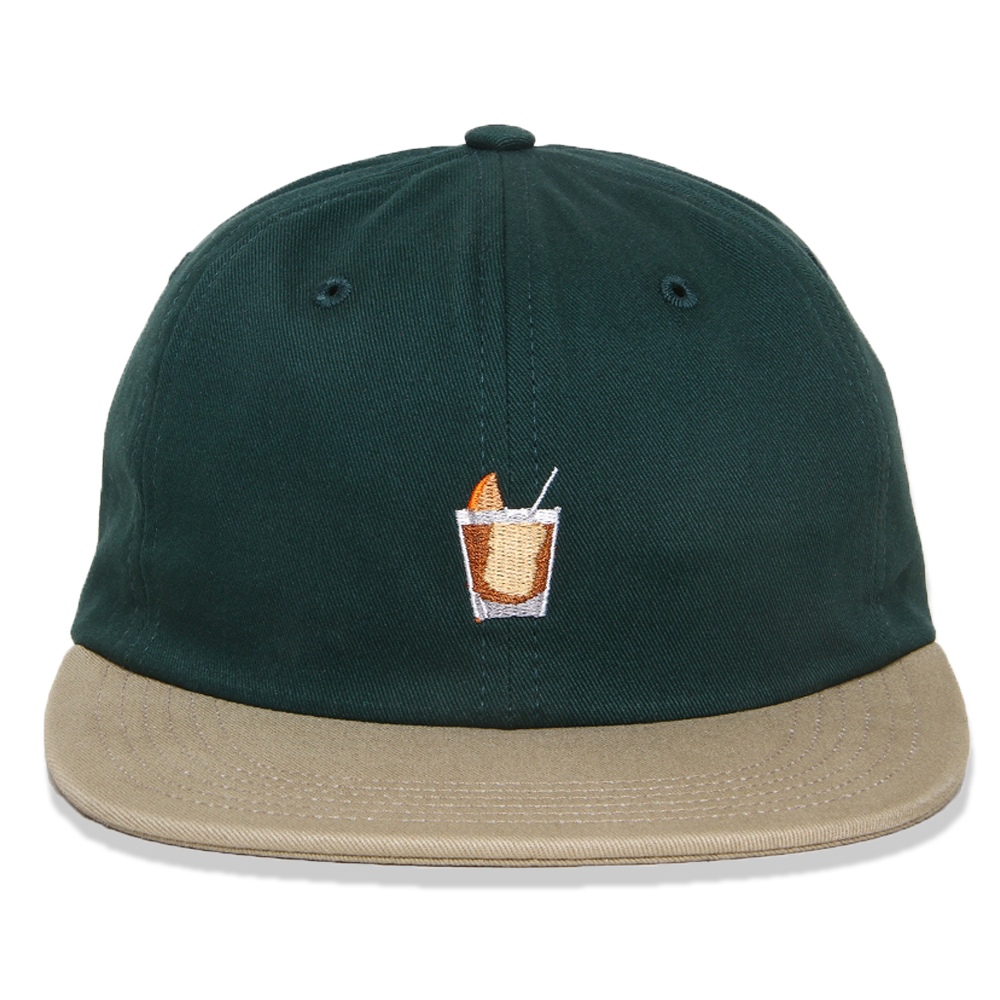acapulco_gold_happy_hour_strapback_green_4266_shop1_191910.jpg