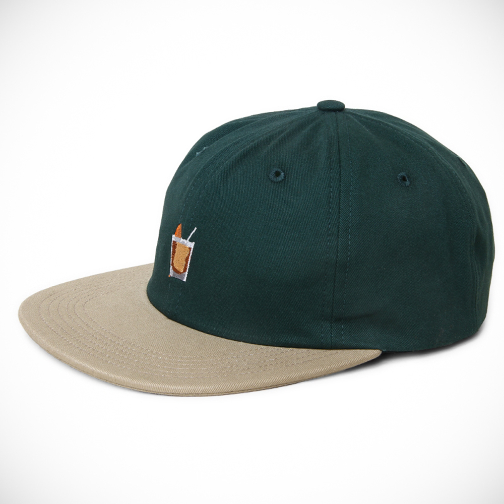 acapulco_gold_happy_hour_strapback_green_4267_shop1_191910.jpg