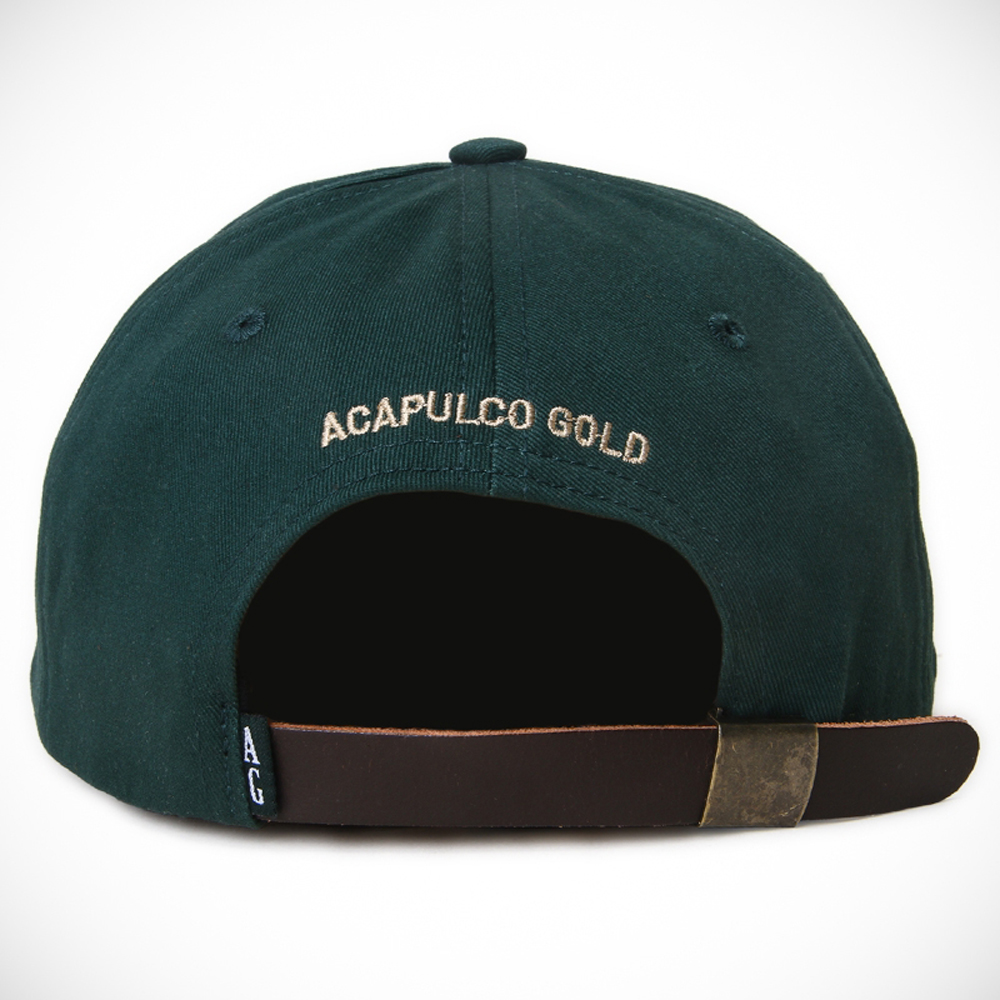 acapulco_gold_happy_hour_strapback_green_4268_shop1_191911.jpg