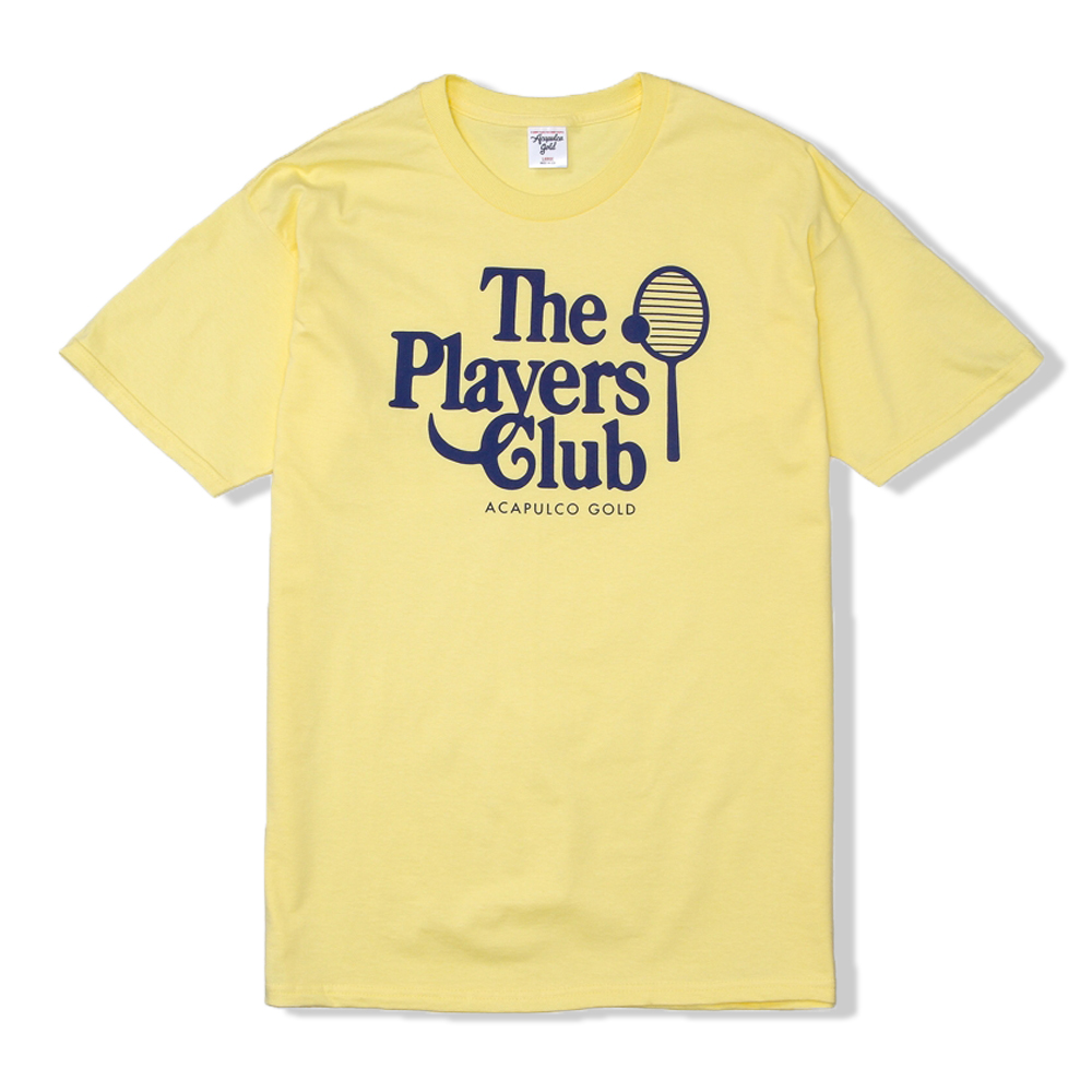 acapulco_gold_players_club_tee_yellow_4328_shop1_184417.jpg