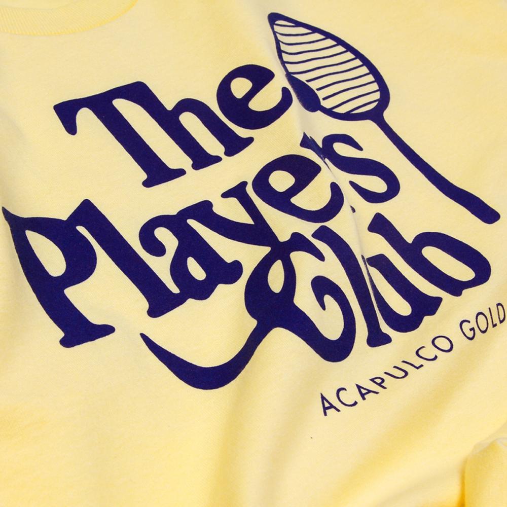 acapulco_gold_players_club_tee_yellow_4329_shop1_184311.jpg