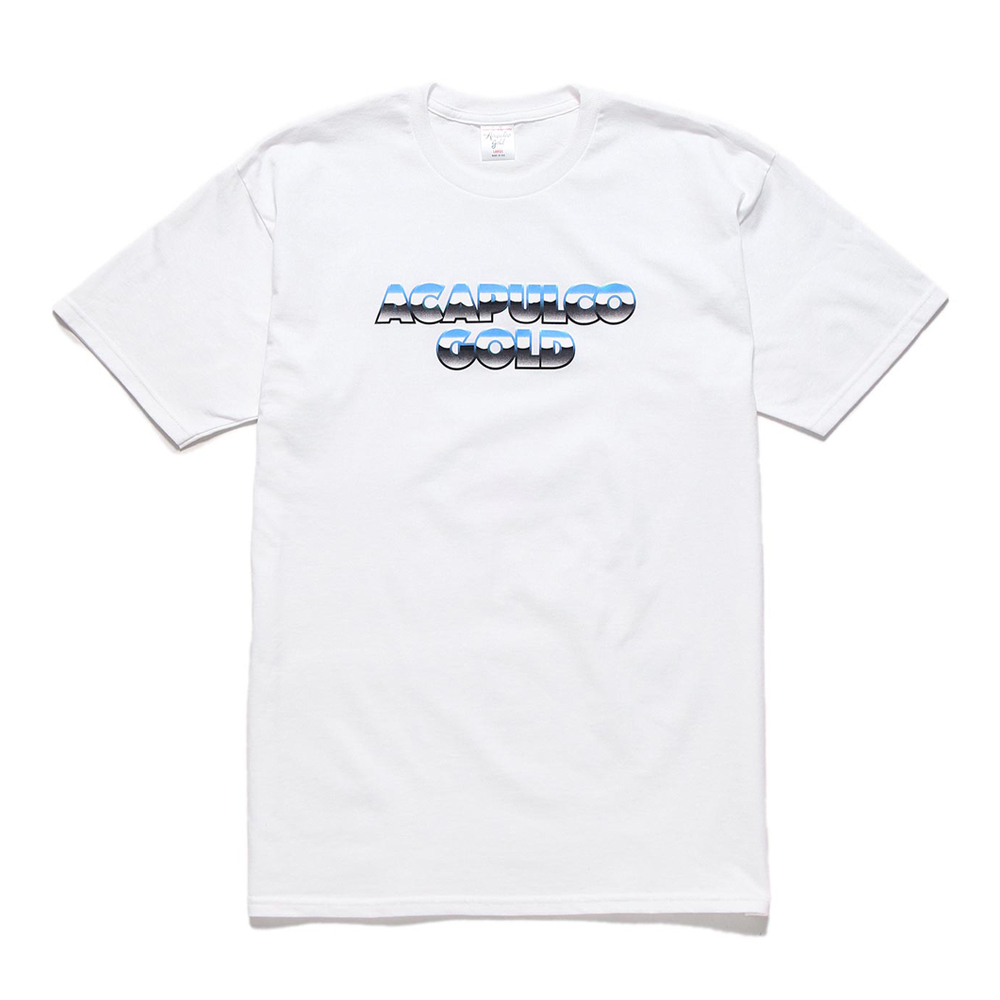 chrome_tee_white_front_shop1_194732.jpg
