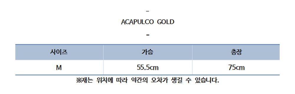 ACAPULCO GOLD001.jpg