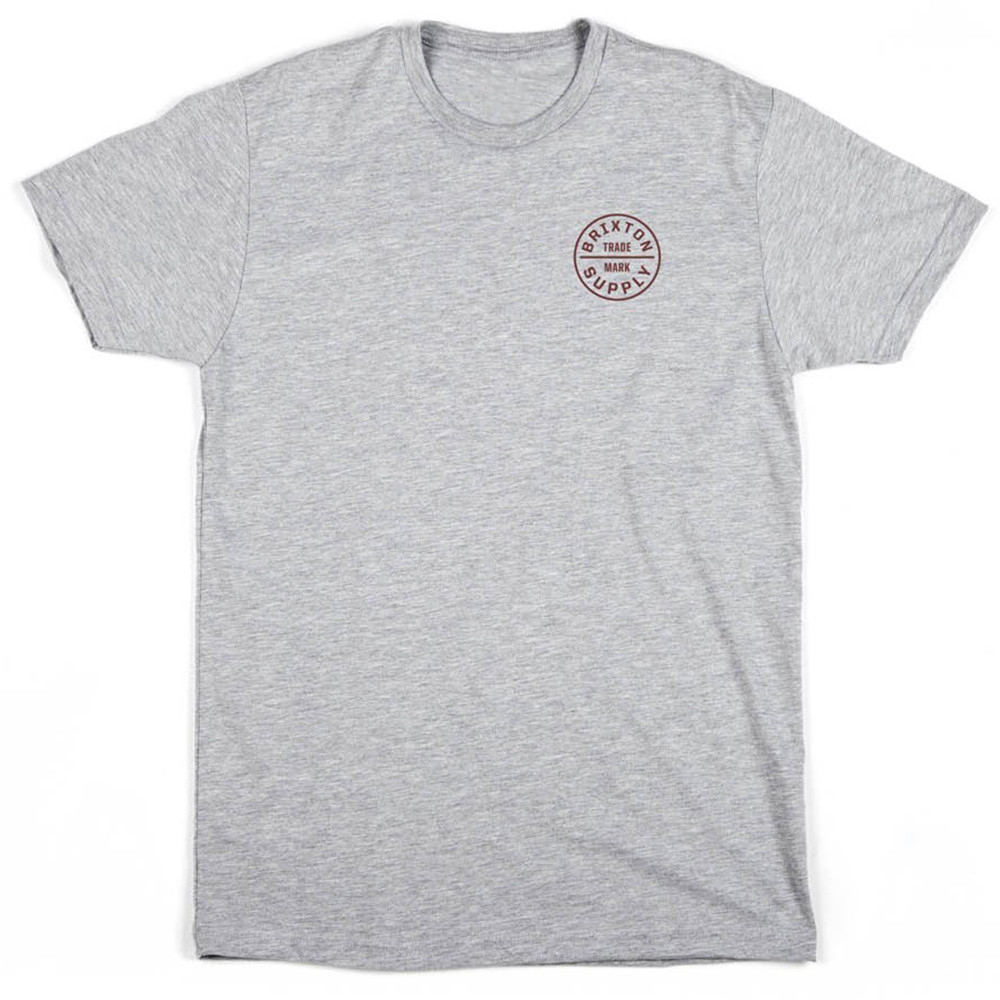 brixton-oath-heather-grey-burgundy-t-shirt-1.jpg