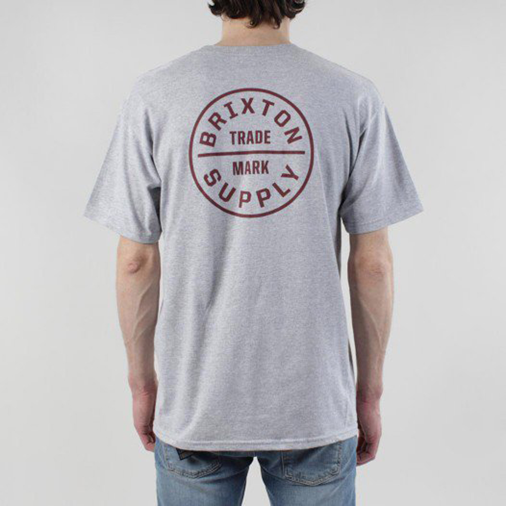 heather-clothing-brixton-oath-standard-tshirt-grey-burgundy-20TD.jpg