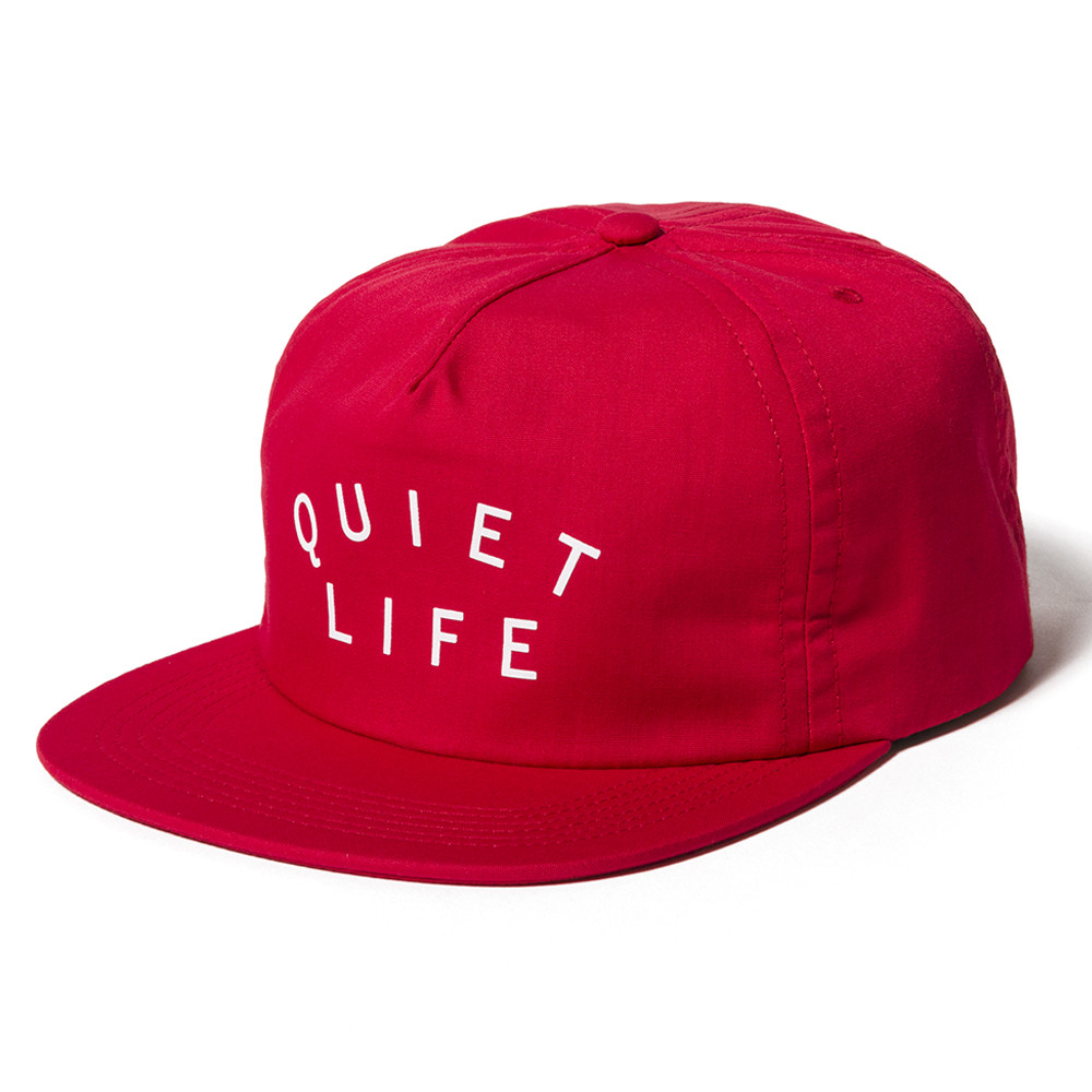 the_quiet_life_standard_relaxed_snapback_red_shop1_140652.jpg