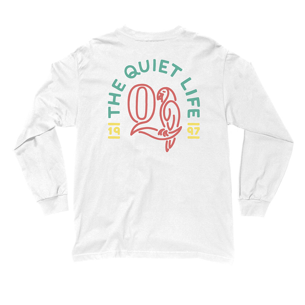 the_quiet_life_parrot_ls_t_shirt_white_back_shop1_142243.jpg
