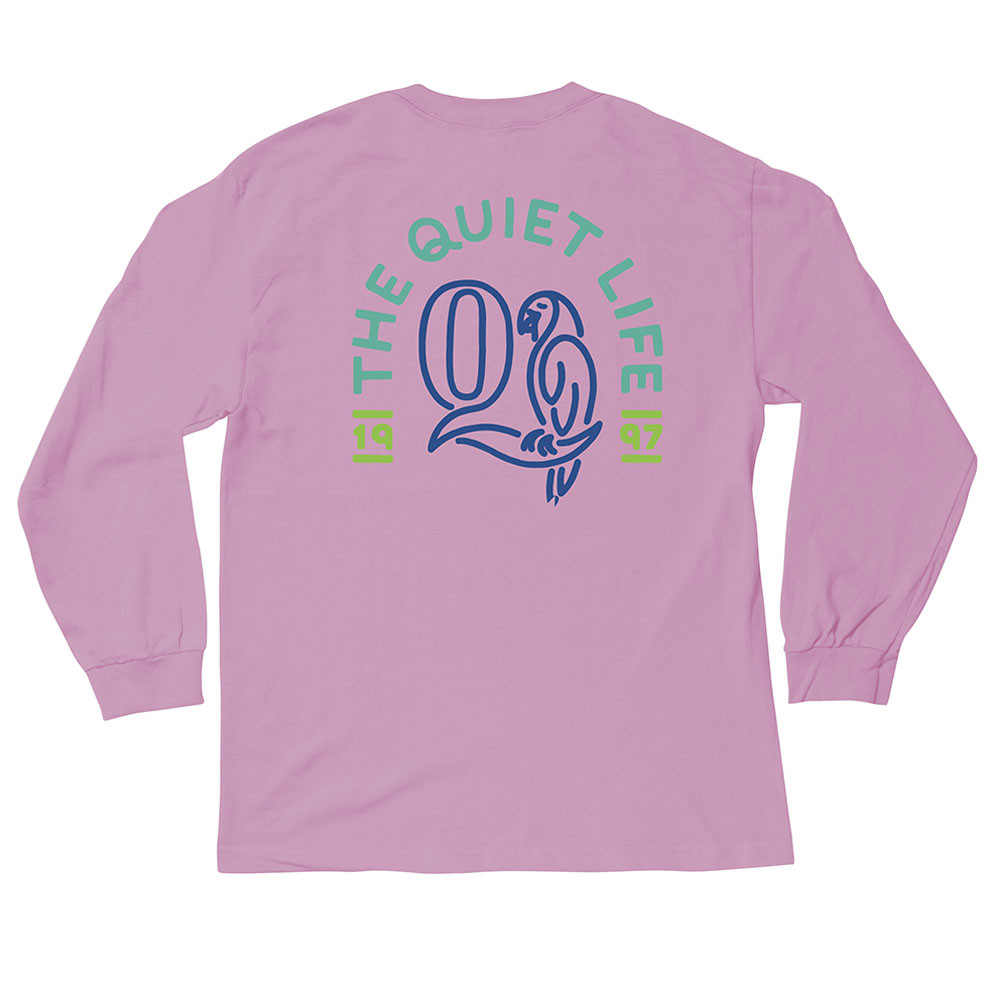 the_quiet_life_parrot_ls_t_shirt_pink_back_shop1_142516.jpg
