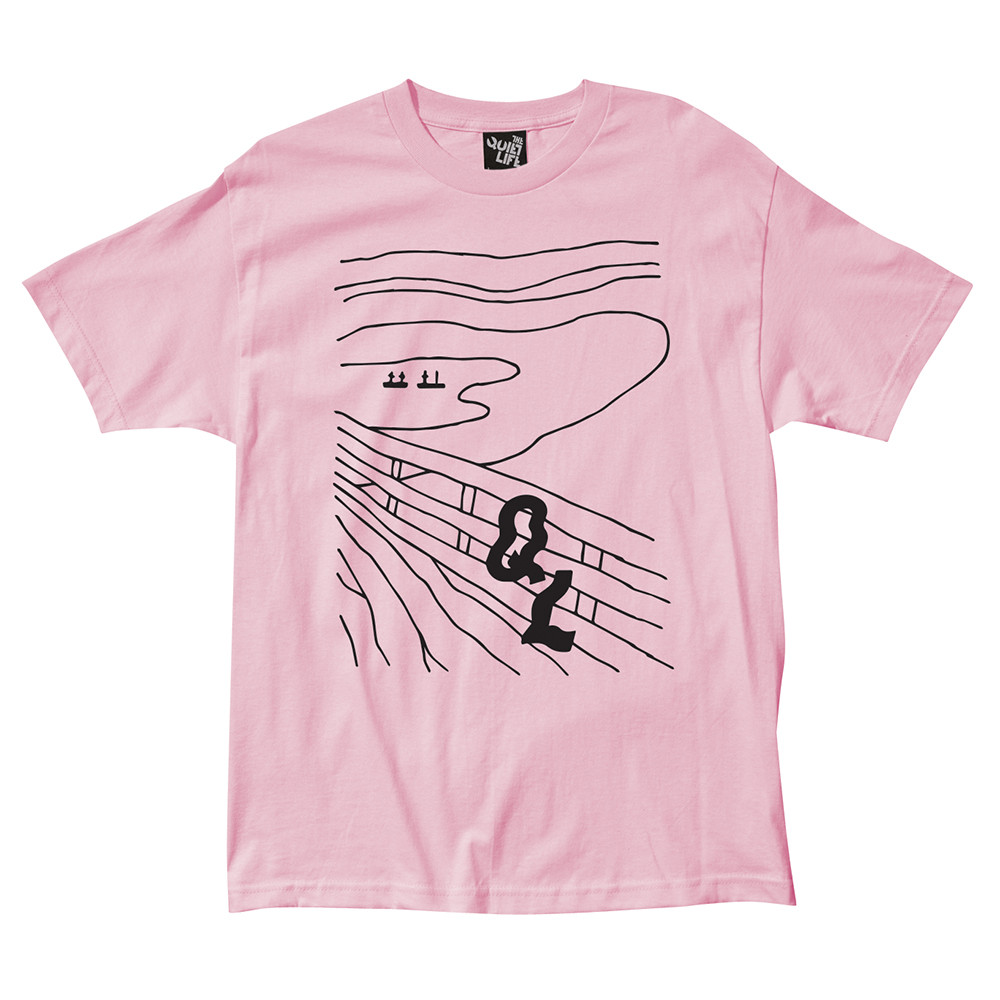 the_quiet_life_scream_ss_t_shirt_pink_shop1_143303.jpg
