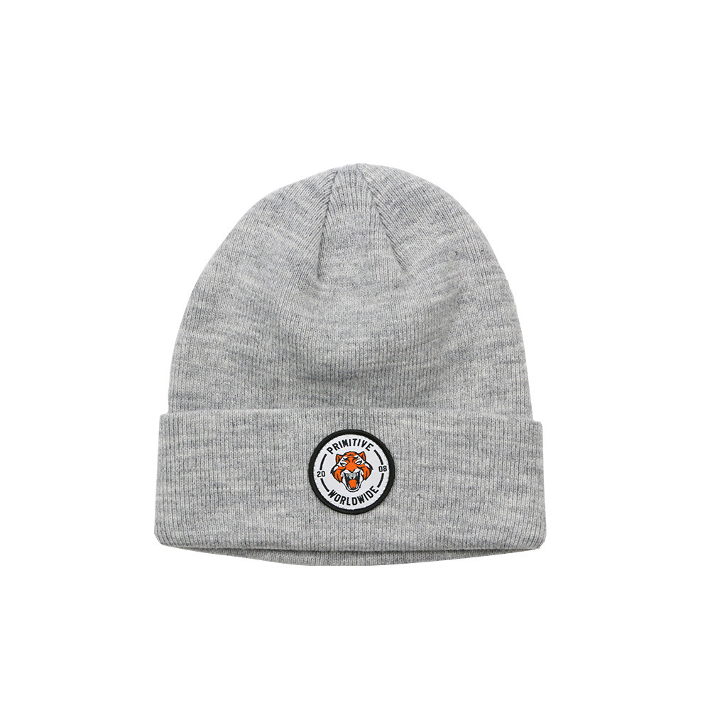 RALLY-PATCH-BEANIE_HEATHER-GREY_1024x1024_shop1_044029.jpg