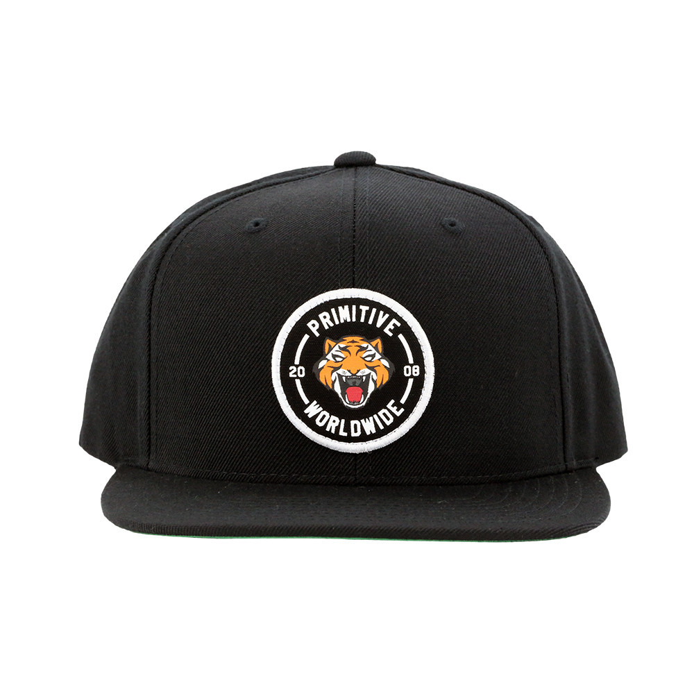 RALLY_PATCH-SNAPBACK-BLACK_1024x1024_shop1_035604.jpg