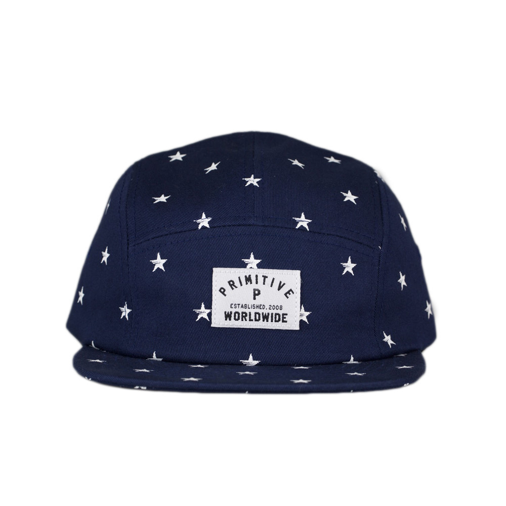 NORTH_STAR_-_FIVE_PANEL-NAVY_1024x1024_shop1_035812.jpg
