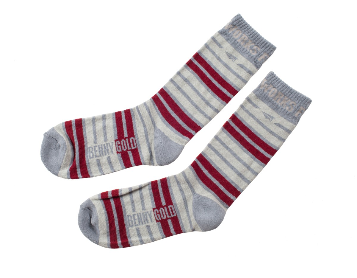 sock_jerks_grey2_shop1_231645.jpg