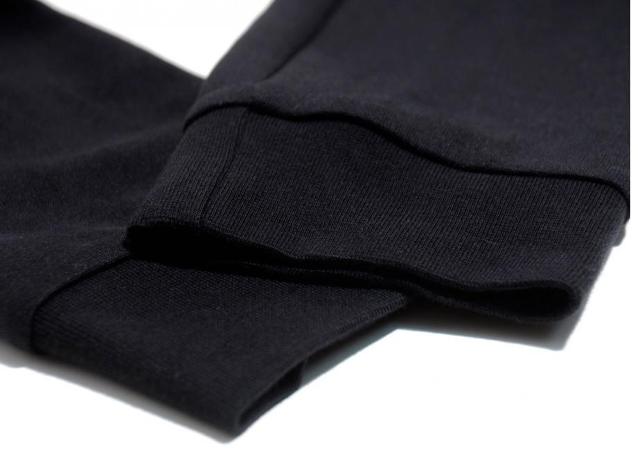 911x668_nike-tech-fleece-jogger-black-805162-010-5.jpg
