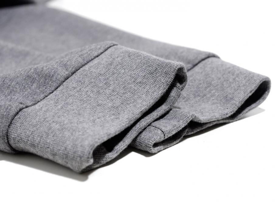 911x668_nike-tech-fleece-jogger-carbon-805162-091-2.jpg