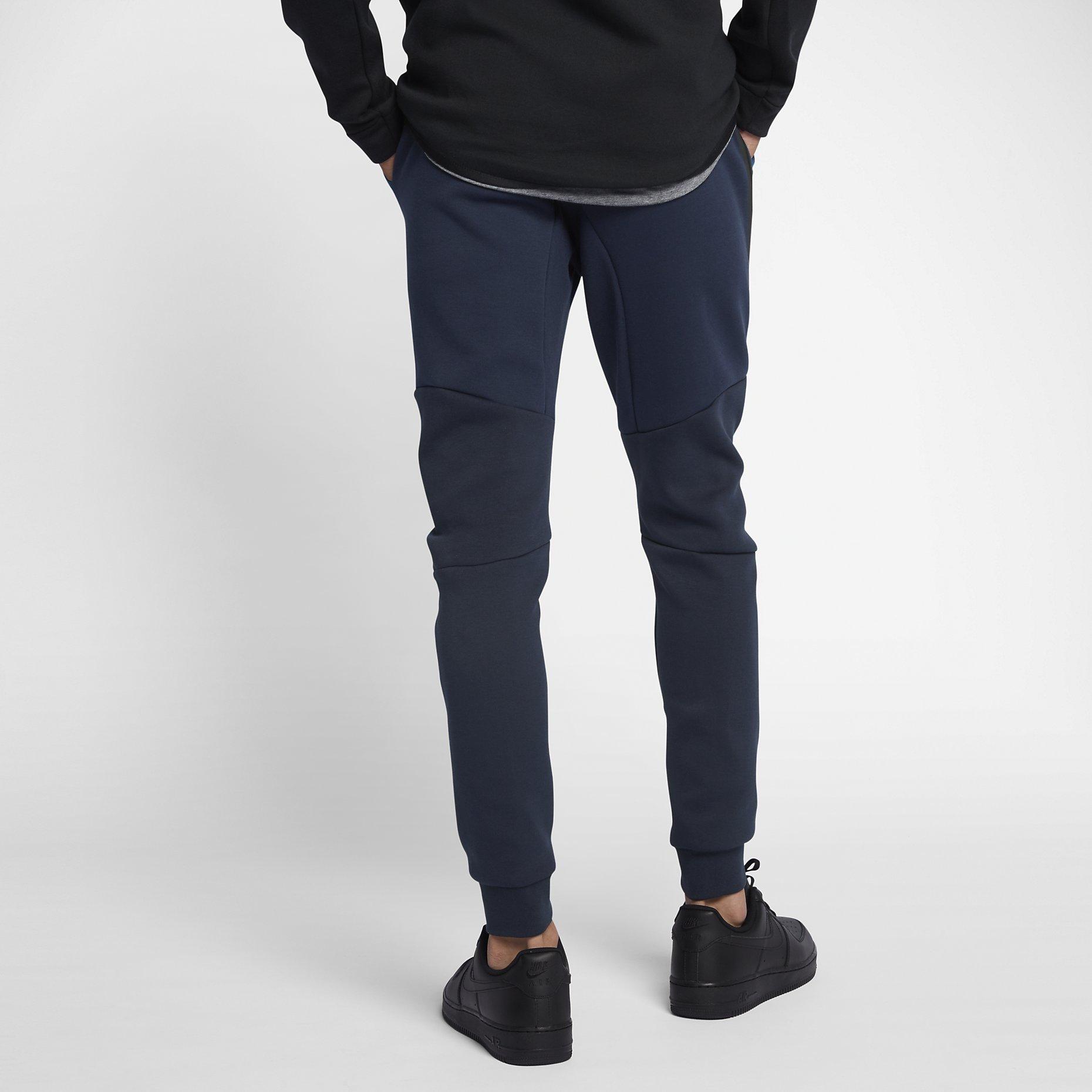 sportswear-tech-fleece-mens-joggers (2).jpg