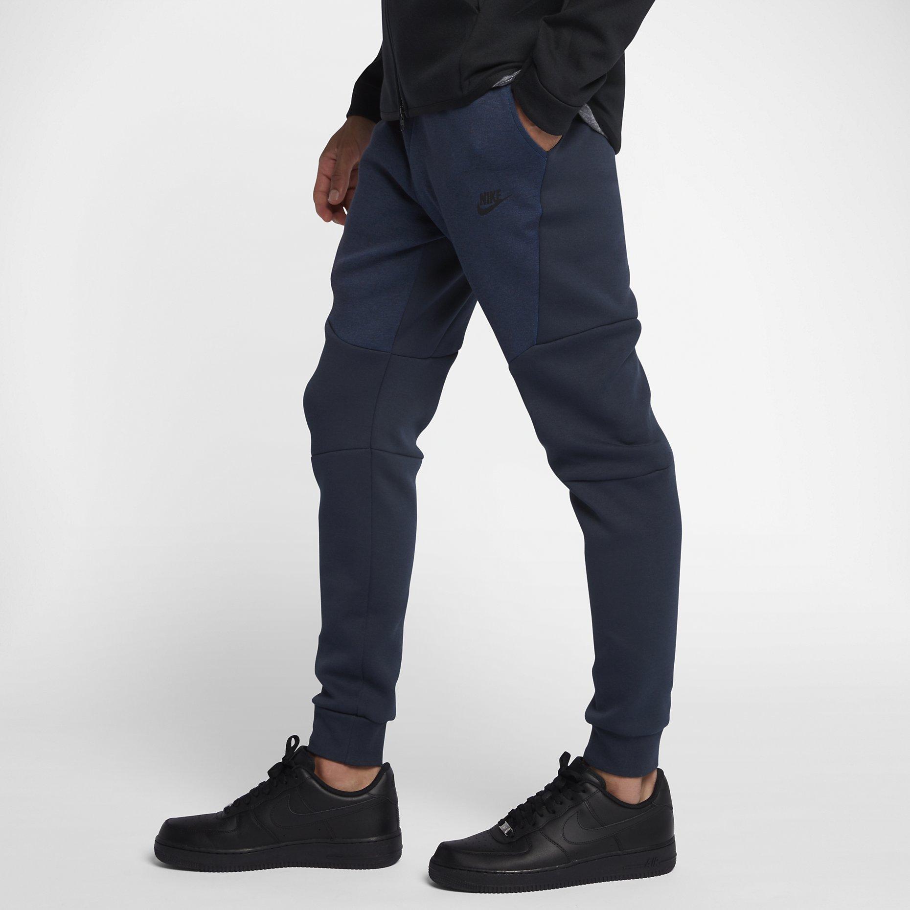 sportswear-tech-fleece-mens-joggers (1).jpg