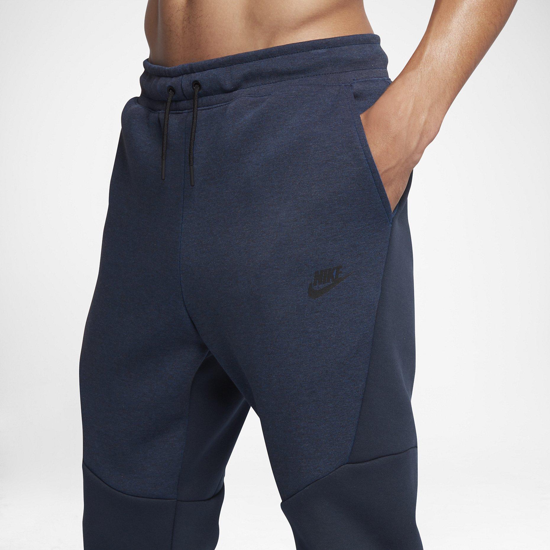 sportswear-tech-fleece-mens-joggers (3).jpg