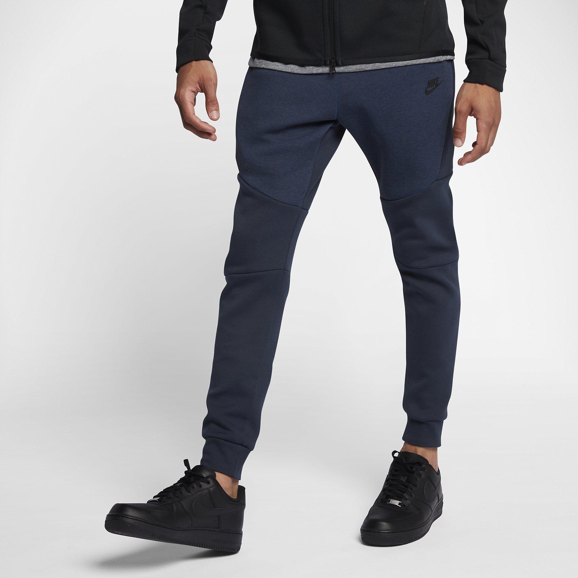 sportswear-tech-fleece-mens-joggers (4).jpg