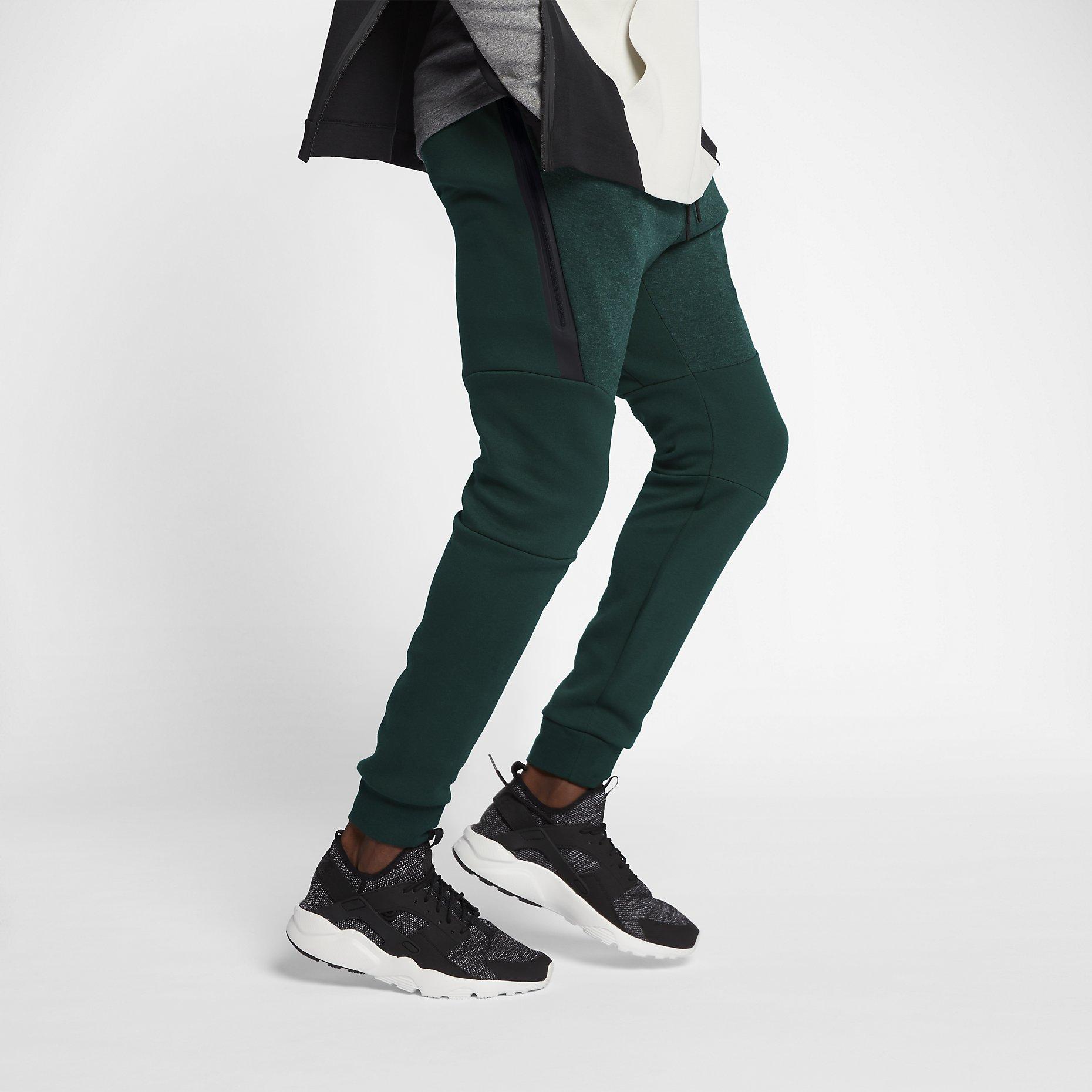 sportswear-tech-fleece-mens-joggers (5).jpg