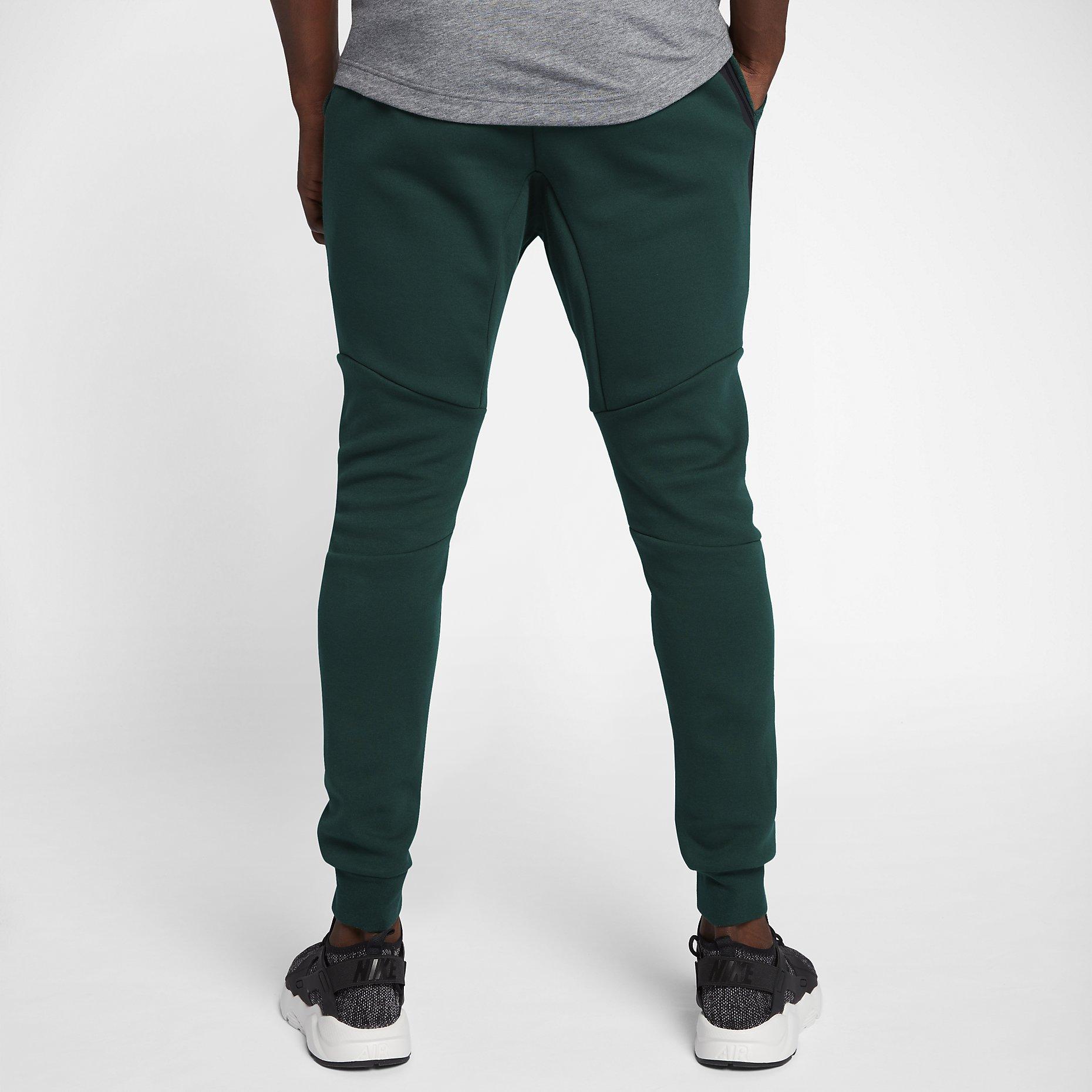 sportswear-tech-fleece-mens-joggers.jpg
